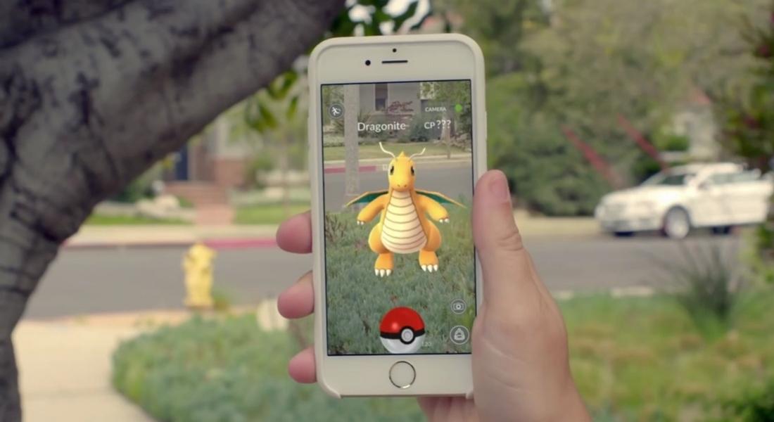 Birinci Ayının Sonunda İstatistiklerle Pokémon Go'nun Başarısı