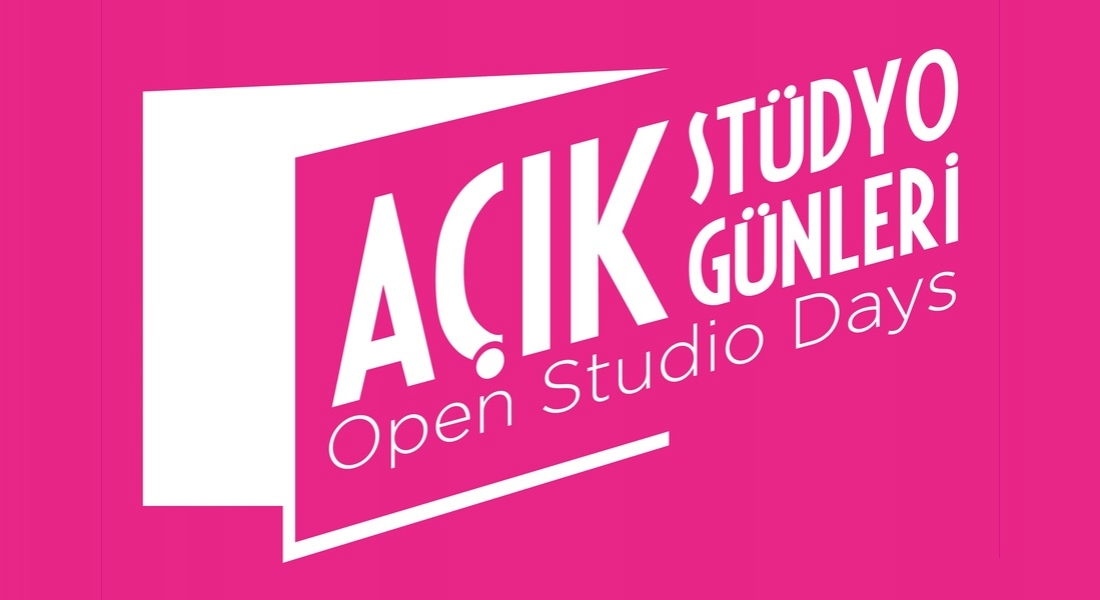 İstanbullu Sanatçıların Üretim Alanlarına Misafir Olun: Açık Stüdyo Günleri