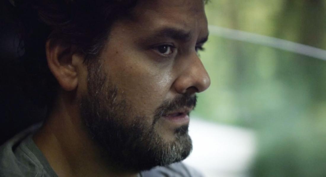 Bir Babanın Verdiği Karar Trafikte Felakete Sebep Oluyor