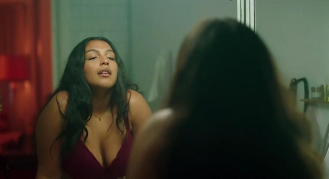 H&M'den Kadın Olmanın Anlamını Yeniden Sorgulatan Reklam Filmi