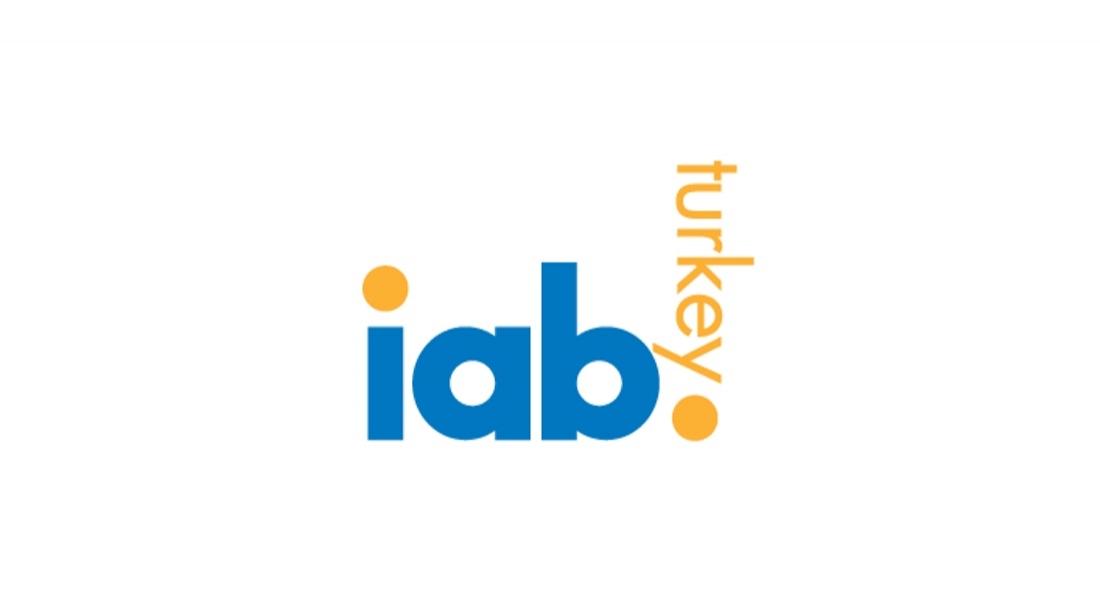 IAB Türkiye, 2016'nın İlk Yarısına Ait Dijital Reklam Yatırımlarını Açıkladı