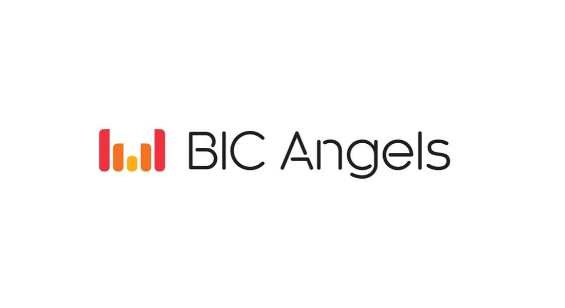 Kolektifli Komşularımız: BIC Angels