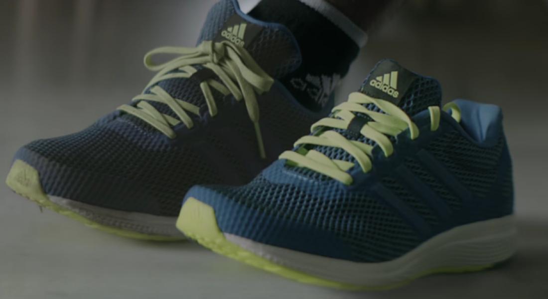 Adidas, Paralimpik Atletlere Ayakkabıların Sağ ya da Sol Tekini Satacak