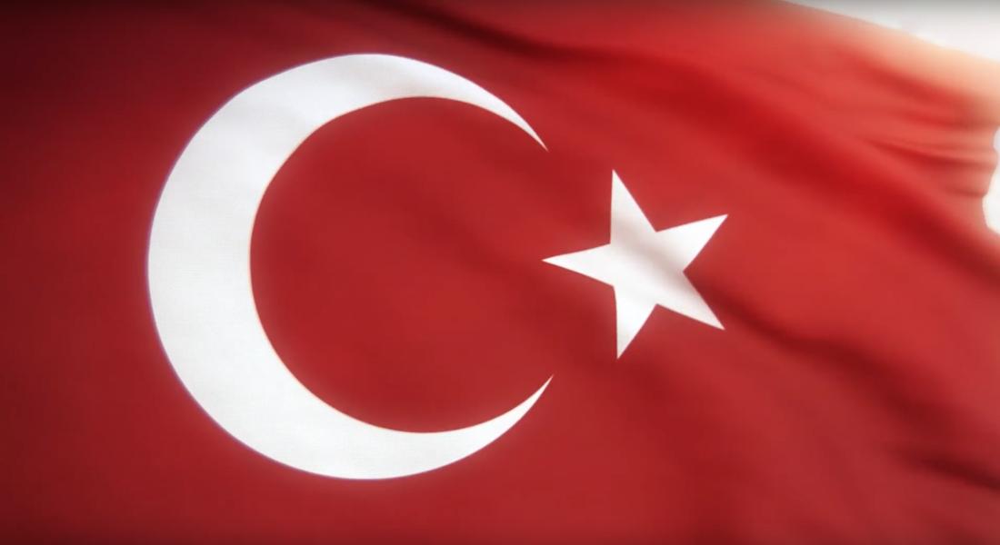 Sabancı Holding'den Cumhuriyet Varsa Türkiye Var Mesajıyla 29 Ekim Filmi
