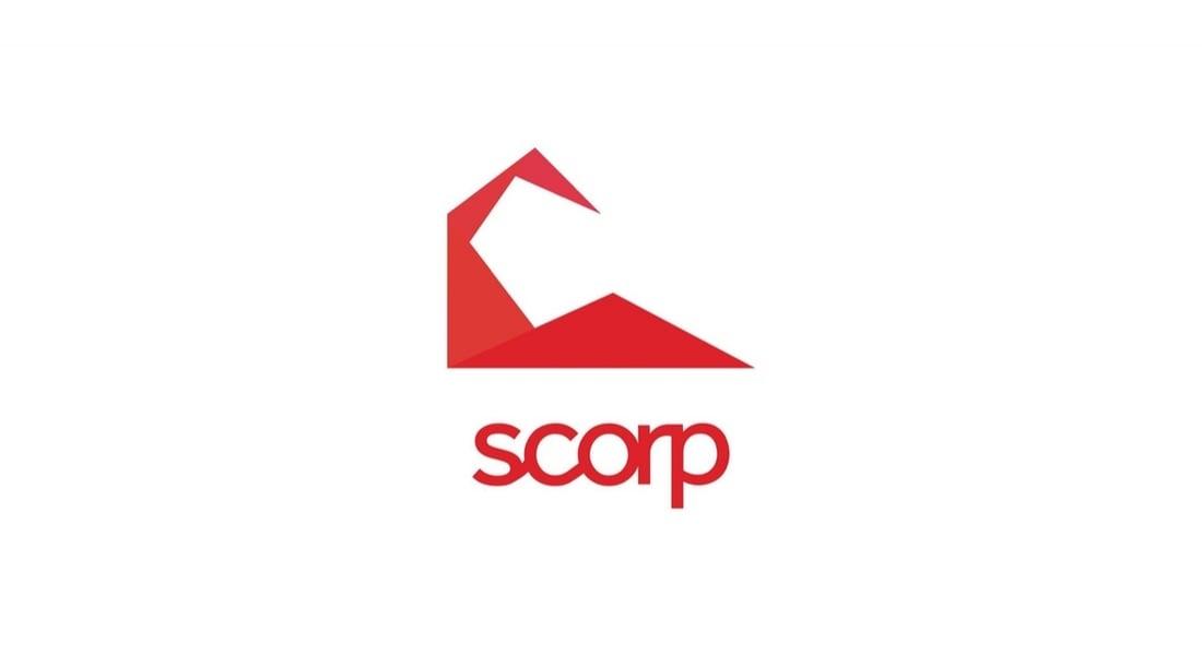 Kolektifli Komşularımız: Scorp