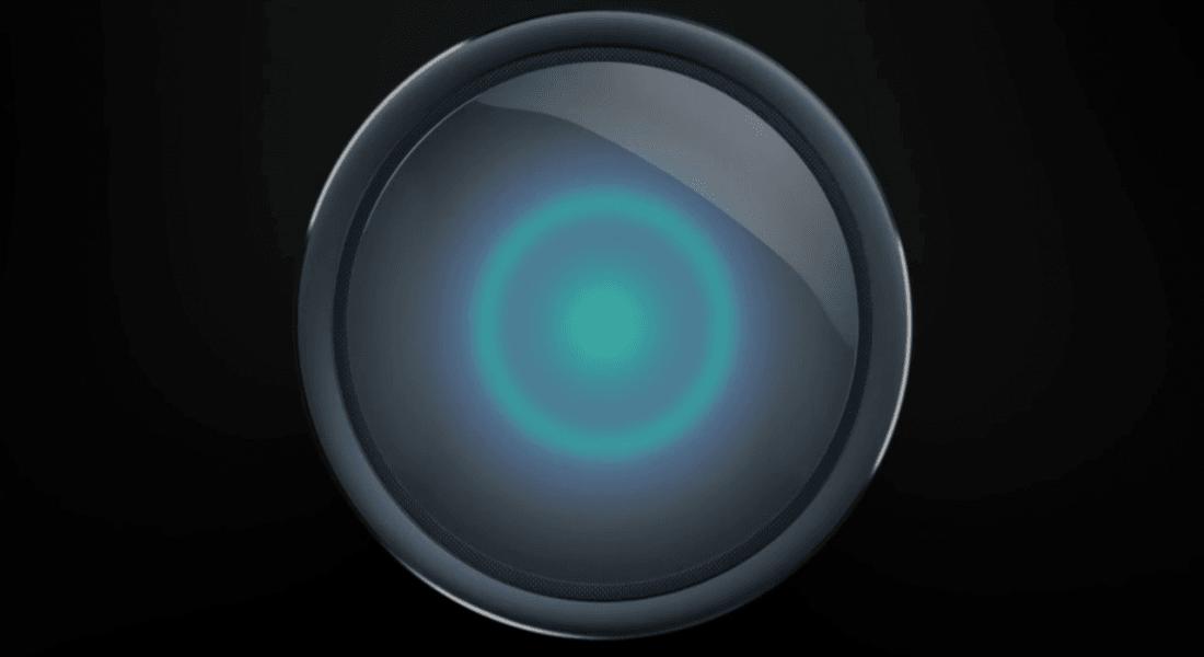 Microsoft ve Harman Kardon İş Birliğiyle Alexa'ya Rakip Akıllı Asistan Geliyor