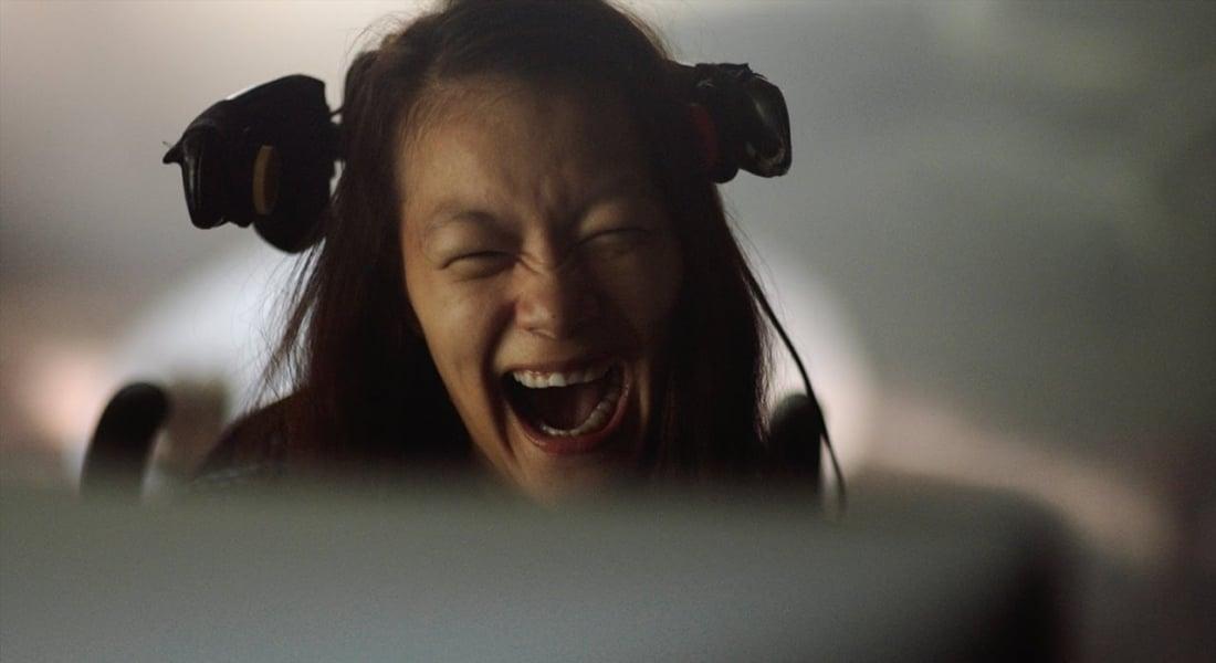 """Apple'dan Engelli Bireylerin Yaşamından Kesitler Sunan """"Erişilebilirlik"""" Filmi"""