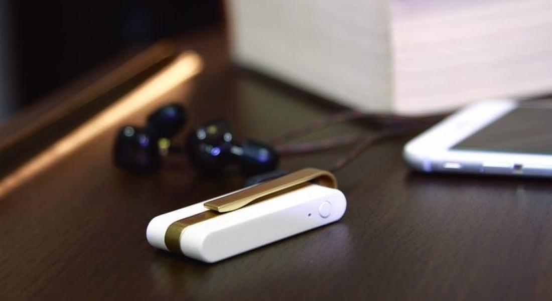 Tüm Kulaklıkları Kablosuza Dönüştürün