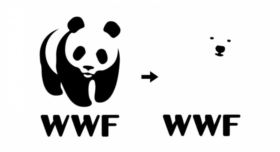 Dünyanın En Ünlü Pandasına Yeni Alternatif