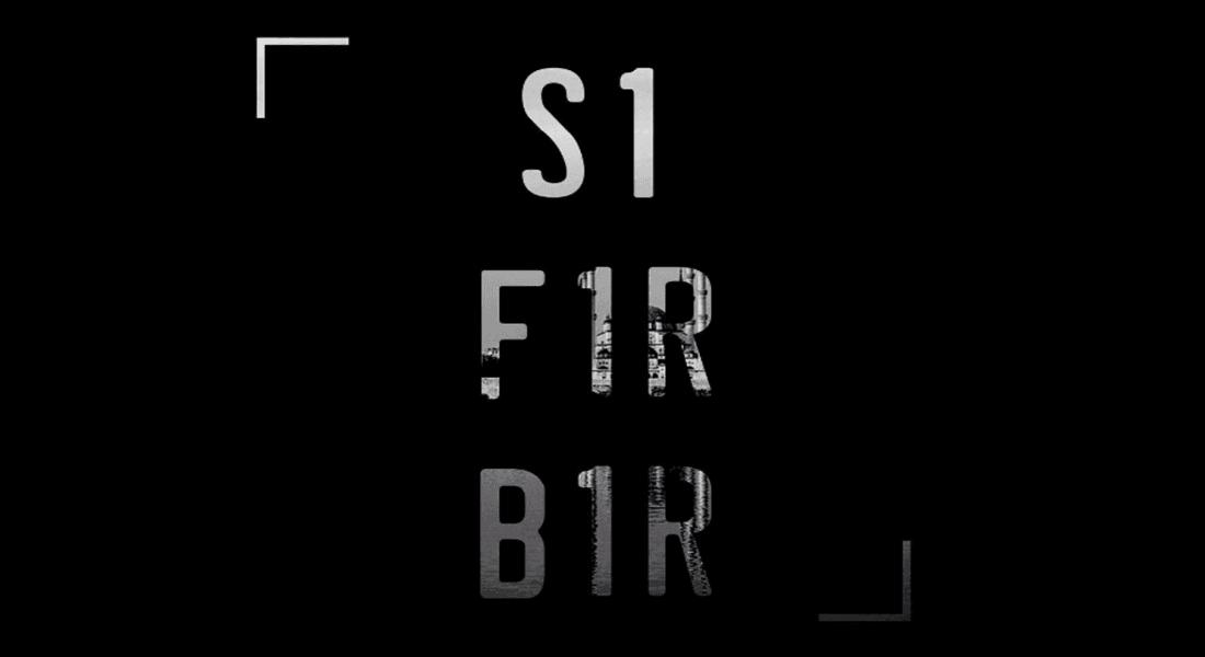 Adana Sokaklarından Bildiriyoruz: S1F1R B1R