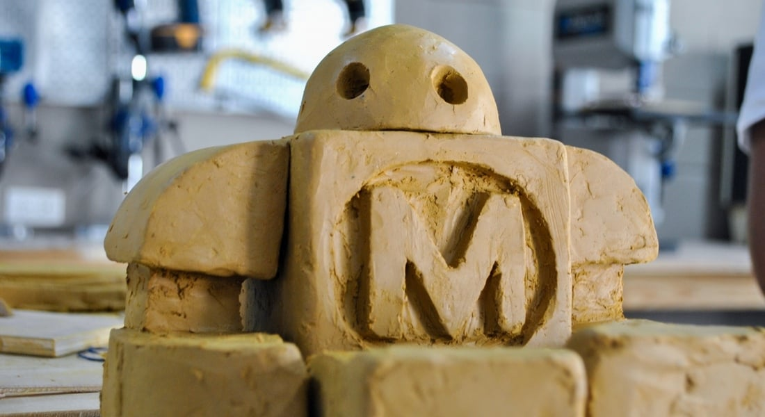 Makers Ankara, Üretmenin Coşkusunu Mini Maker Faire'de Kutlayacak