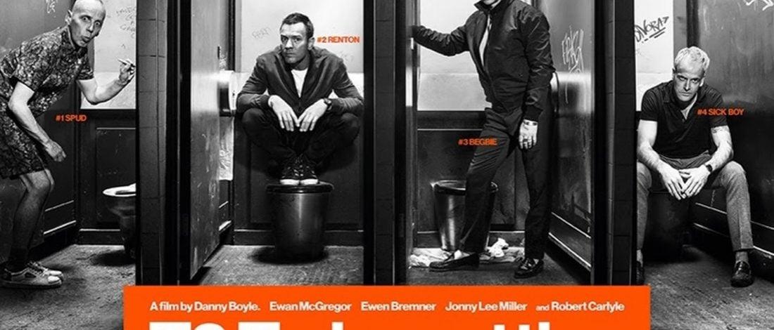 T2 Trainspotting, Bir Devam Filminden Daha Fazlası [İnceleme]
