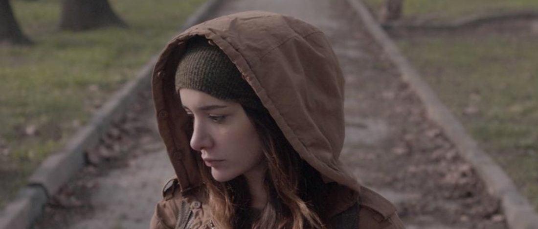SXSW Film'de Gösterilecek Bir Türk Yapımı: Kaygı [SXSW 2017]