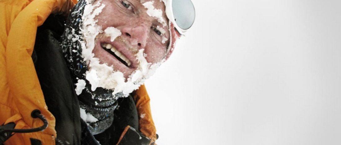 Snap'lerle Everest'in Zirvesine Yolculuk [SXSW 2017]