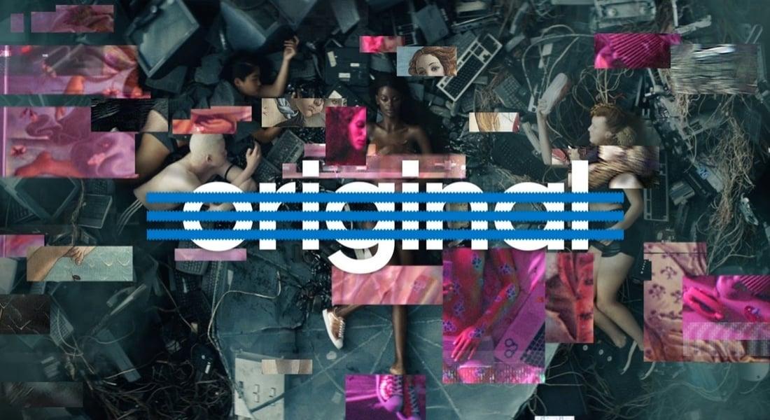 Adidas Originals Geleceği Geçmişiyle Kucaklıyor