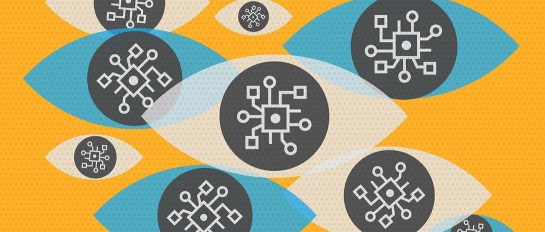 Karşı Teknolojisini Üreten Teknoloji [SXSW 2017]