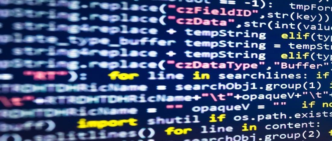 Algoritmalardan Uzak İnternet [SXSW 2017]