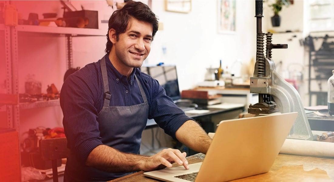 Akbank ve Paraşüt Ortaklığıyla Start-Up'lar için Muhasebe ve Bankacılık Tek Adreste [advertorial]