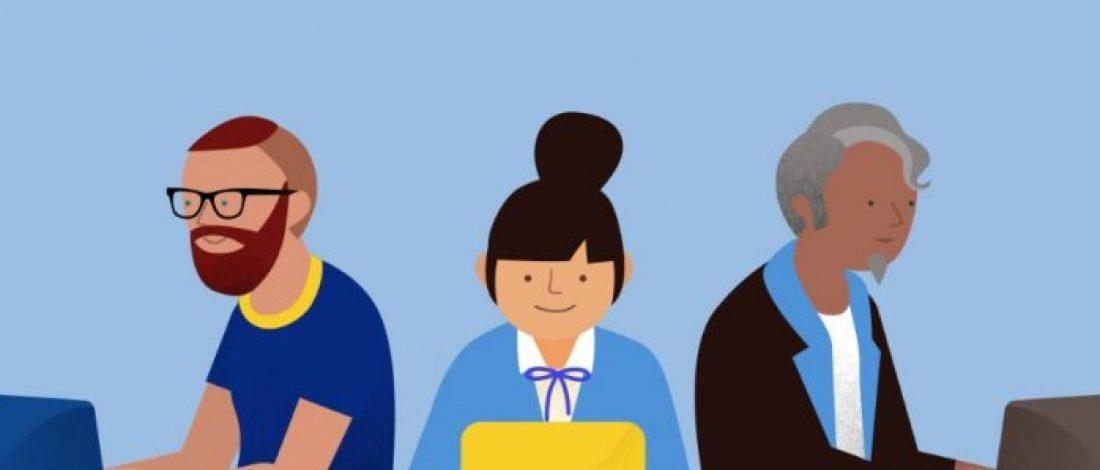 Google'dan Dijital Yeteneklerinizi Geliştirecek Ücretsiz Eğitimler