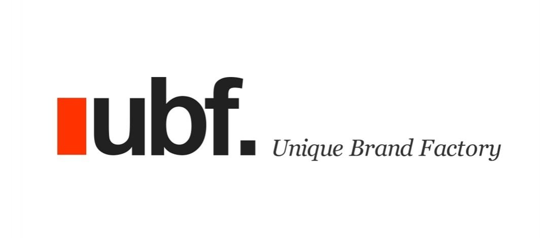 Kolektifli Komşularımız: Unique Brand Factory