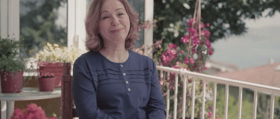 2017'nin En İyi Anneler Günü İşleri