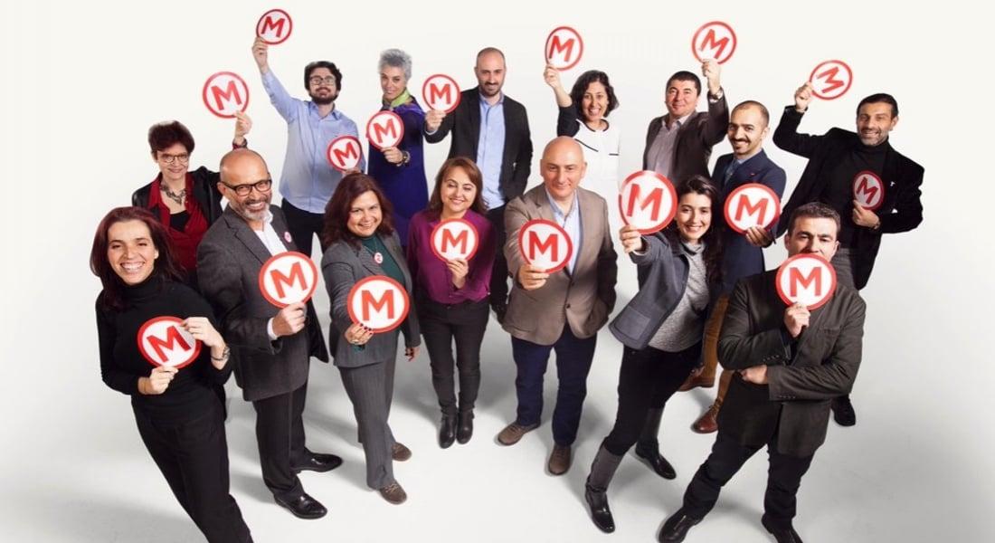 Marka Konseyi'nden Türkiye'de Katma Değer Yaratma Manifestosu