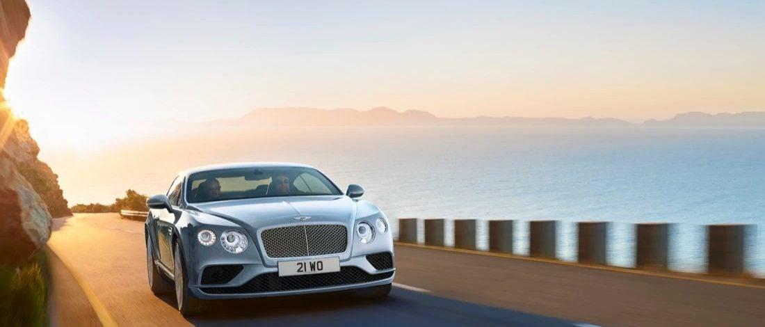 Bentley Araç İçi Kaplamalarına Vegan Alternatif Sunacak