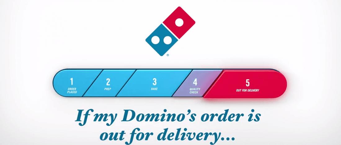 Pizzan Yola Çıkınca Akıllı Cihazların Ne Yapsın?