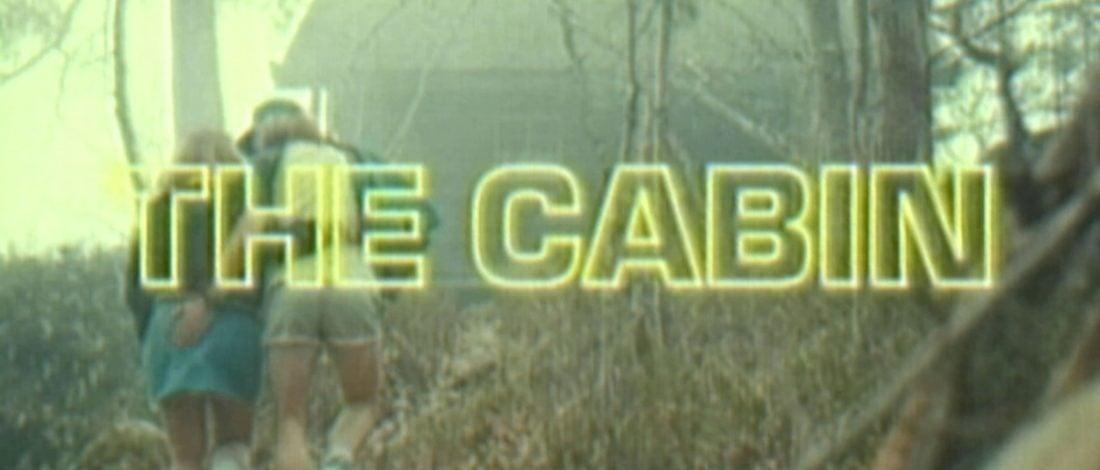 Kült Korku Filmlerinin Kısa Halleri
