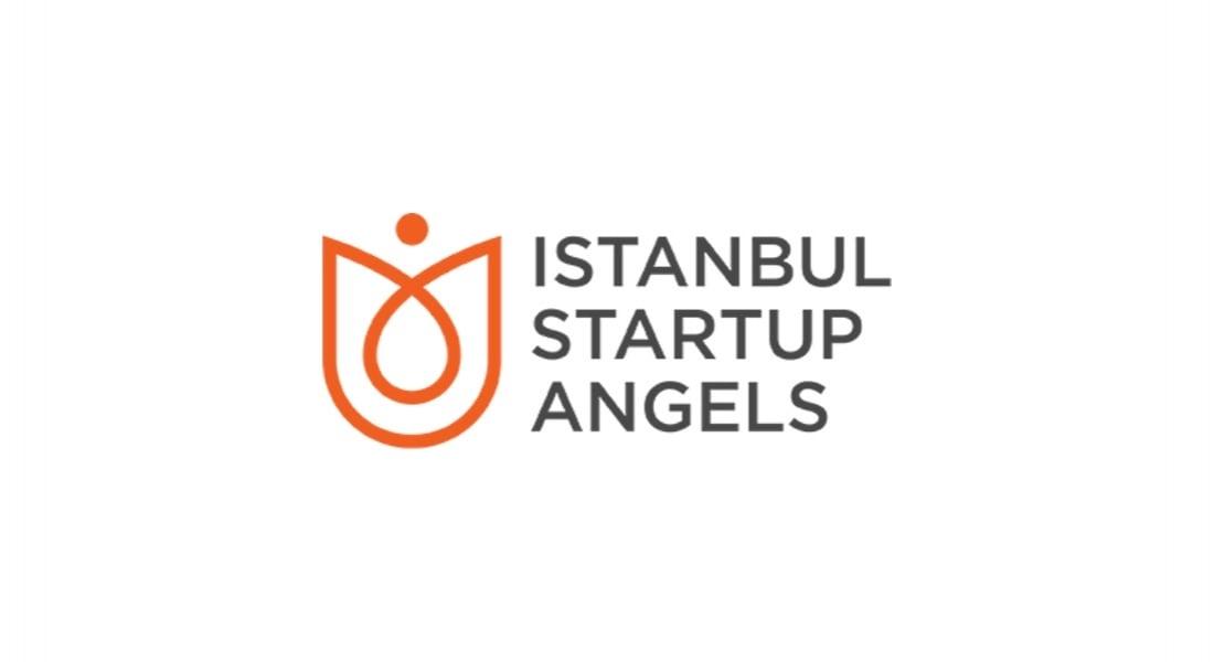 Kolektifli Komşularımız: İstanbul Startup Angels