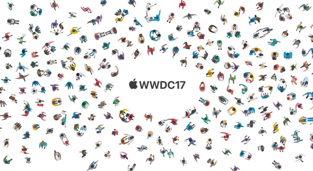 Apple'ın WWDC'de Duyurduğu Tüm Yenilikler