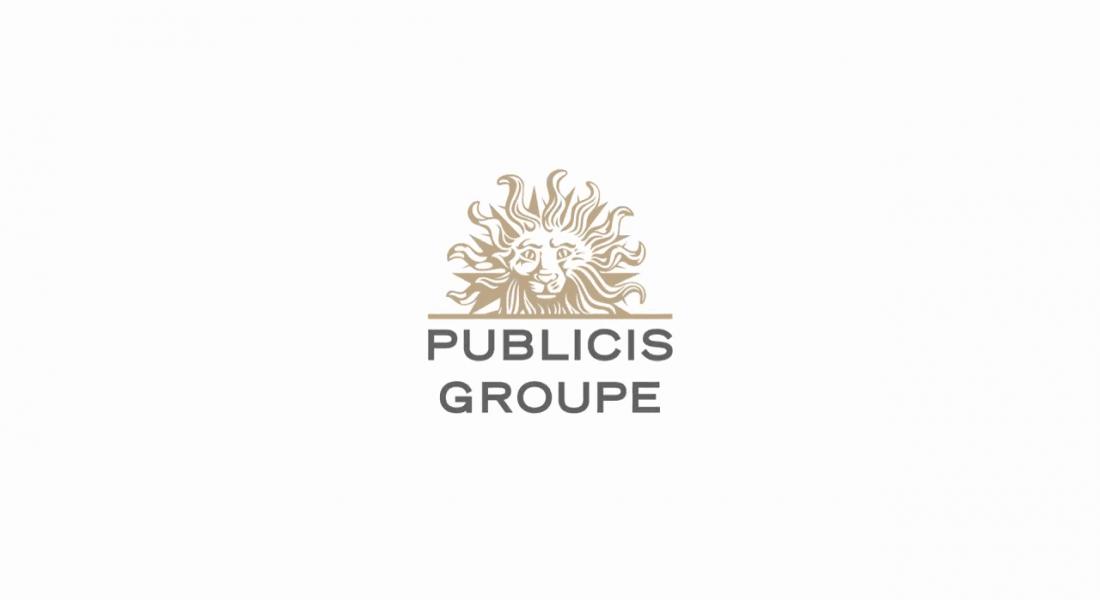 Publicis Groupe Önümüzdeki Yıl Cannes Lions ve SXSW Dahil Hiçbir Yarışmaya Katılmayacak [Cannes Lions 2017]