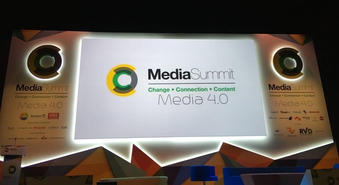 Medya Ekseninde Marka ve Ajanslar Bir Araya Geldi
