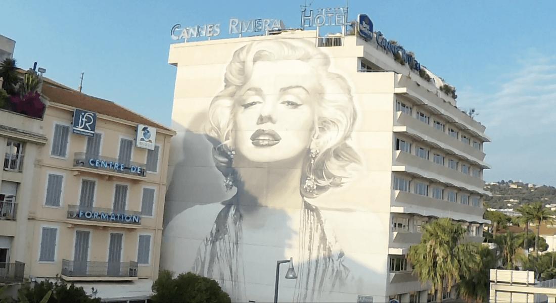 Bigumigu Vlog #2: Cannes Lions'da Ödüllük İşler [Cannes Lions 2017]