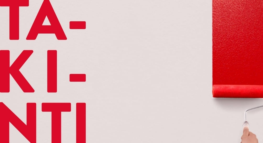 Seyredende TA-KI-NTI yaratan filmler