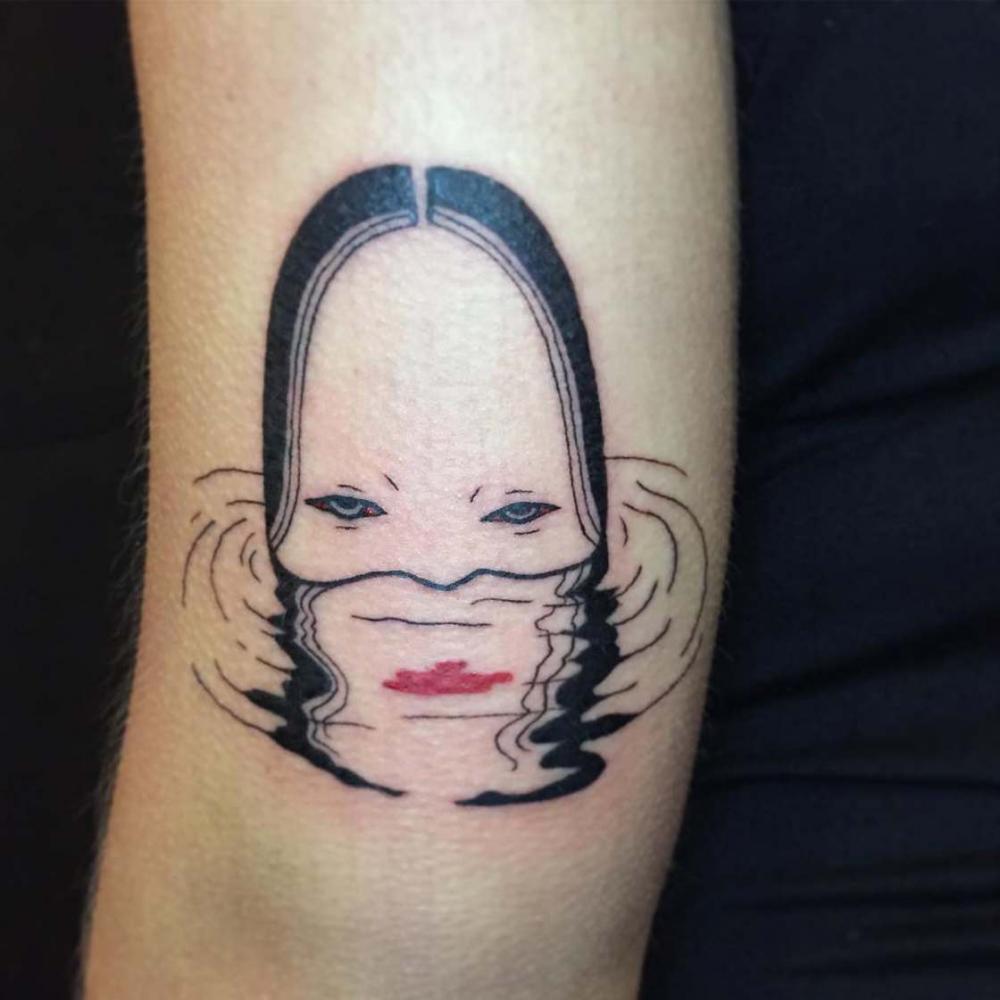 Dövme Nasıl Gizlenir