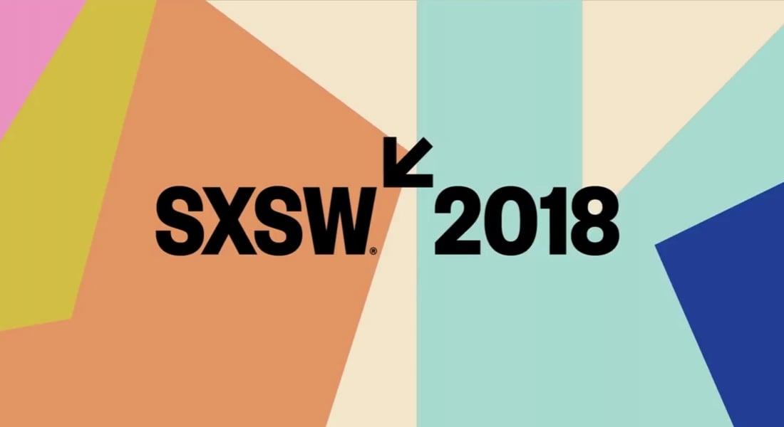 SXSW 2018 için Konuşmacı, Yönetmen, Müzisyen ve Sanatçı Başvuruları Başladı