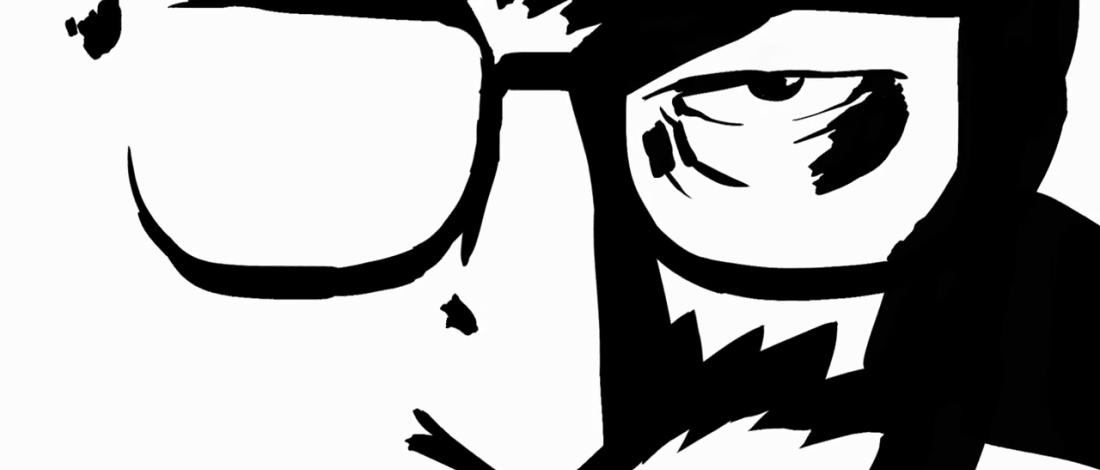Koff'tan Süleyman Seba'nın Hayatını Anlatan Kısa Animasyonun Fragmanı