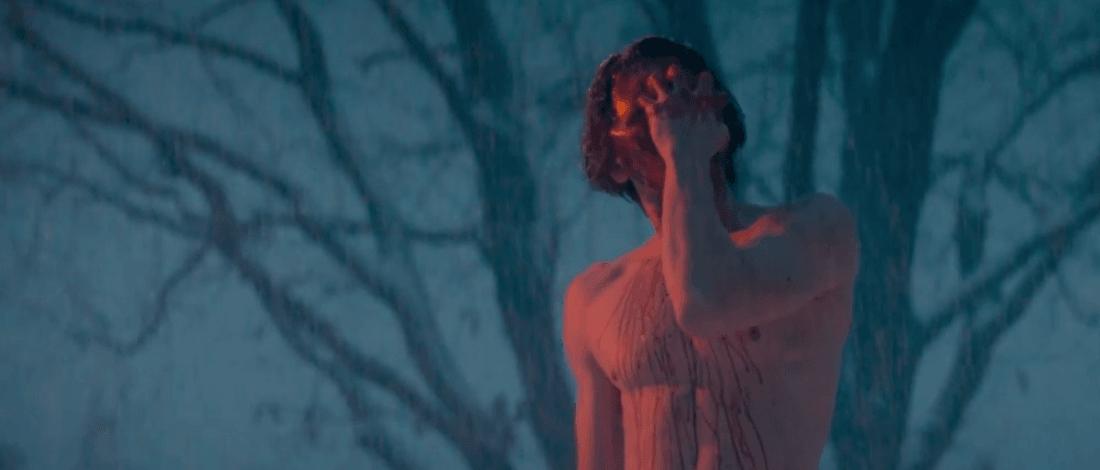 Can Evrenol'un İkinci Uzun Metrajı Housewife'ın İlk Fragmanı