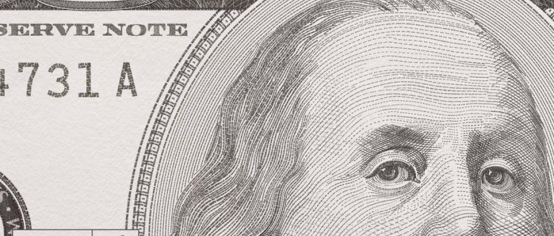 Para Kazanmak İçin Yaptıklarımız Detaylarda Gizli