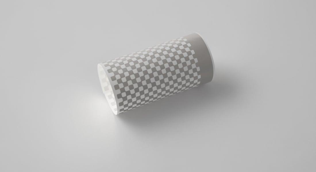 Acil Durumlarda Fenere Dönüşebilen Kağıt