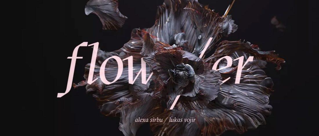 Çiçek Açma Anının Büyüsü