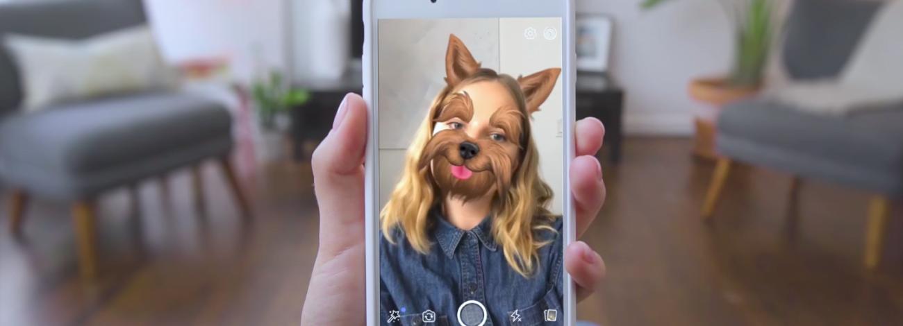 Sahipsiz Köpeklerin Dostu: Pedigree'den Sahiplendiren Köpek Maskeleri