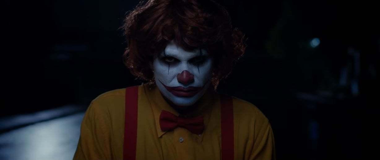 Burger King Cadılar Bayramı Özel Sürprizi: Whopper ya da Şaka?