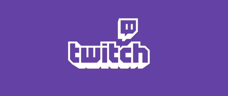 Twitch'in İzleyici Kitlesi HBO ve Netflix'ten Daha Büyük