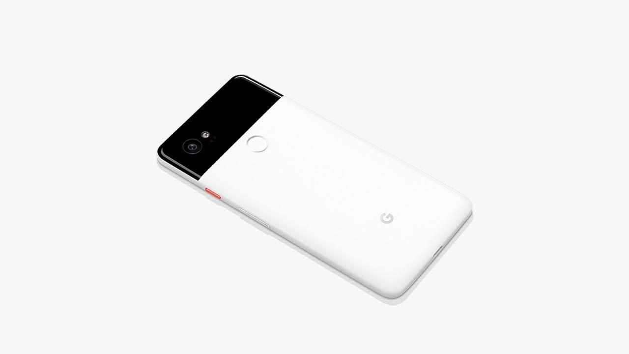 Google'dan İyi Tasarım Dersi: Pixel 2 ve 2 XL