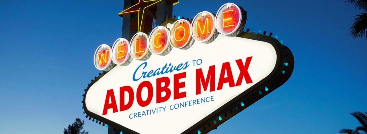 Adobe Yeni Özellikleriyle Gerçekliğe Meydan Okuyor