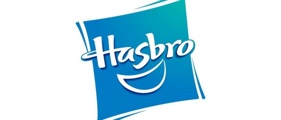 Hasbro'ya Verilen Kristal Elma Geri Çağırıldı