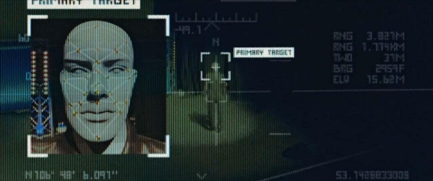 Slaughterbots Ban Lethal Autonomous Weapons 12 bigumigu
