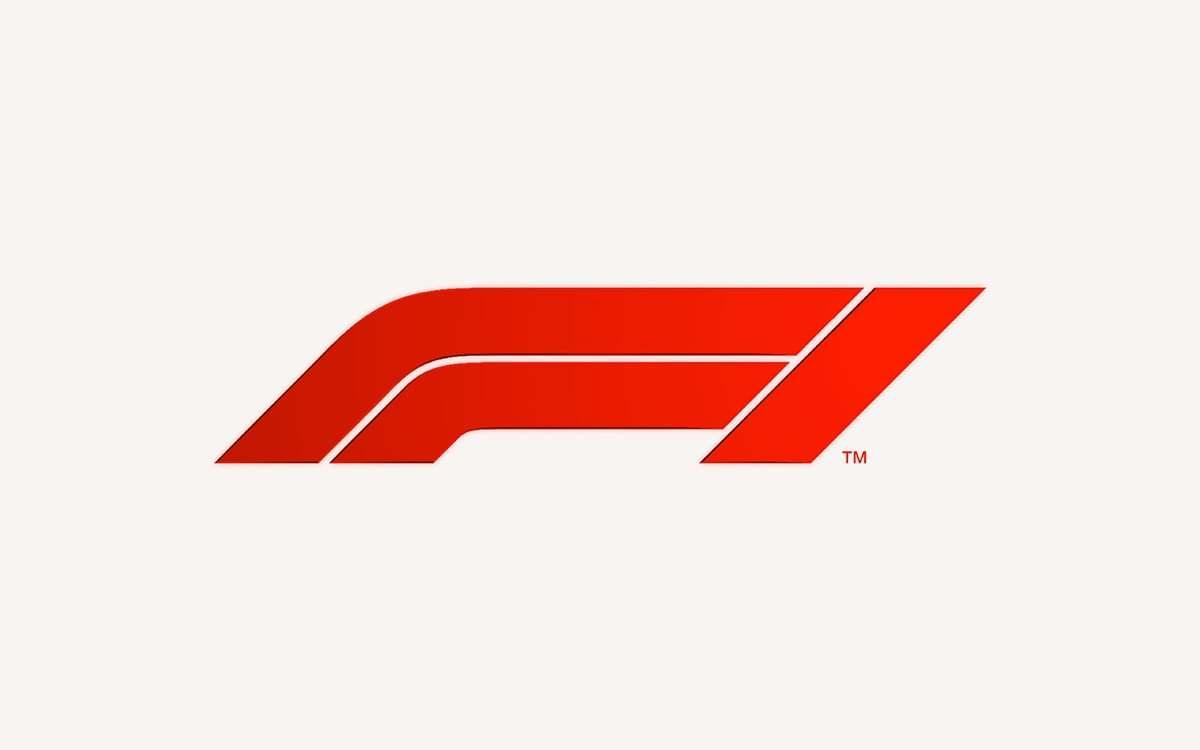 formula 1 w+k londra yeni logo bigumigu